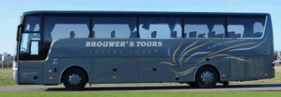 brouwers bus (NL)