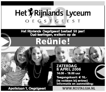 advertentiereunie2006