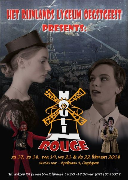 Poster_Moulin_Rougefinal_1laag